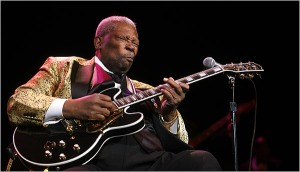 BB_King_Gibson_Lucille