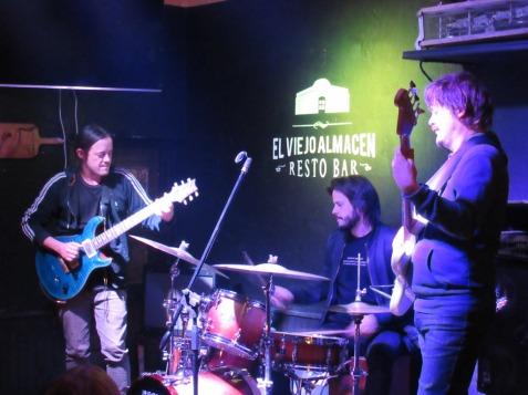 Trio-Ibarburu-Hugo-Balzo-29-de-julio-2016-foto-VANETINA-ROMANO.jpg
