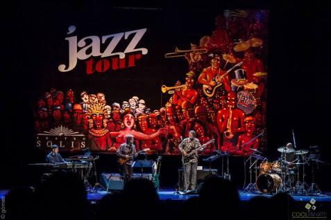 Alphonso-Johnson's-Quartet-Teatro Solís-28-de-julio-2016-foto-RICARDO-GOMEZ.jpg