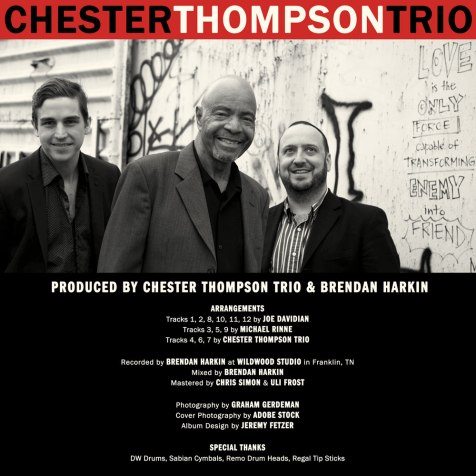 chester-thompson-trio-inside-cover-simpler-times