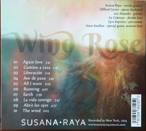 susana-raya-wind-rose-back