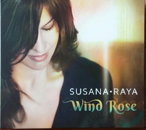 susana-raya-wind-rose