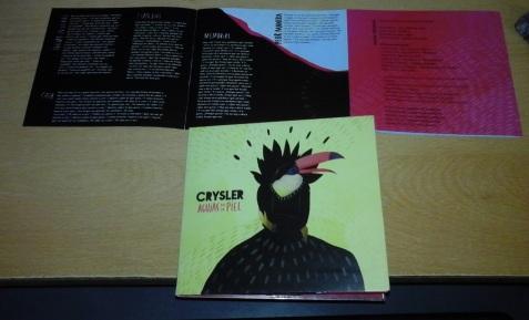 Crysler-CD-agujas-en-la-piel-foto-patricia-schiavone
