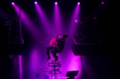 Pedro-Aznar-Teatro-Opera-foto-Alexandra-Monges.jpg