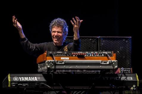 Chick-Corea-Steve-Gadd-Band-Teatro-de-Verano-25-Octubre-2017-foto-Ricardo-Gomez.jpg