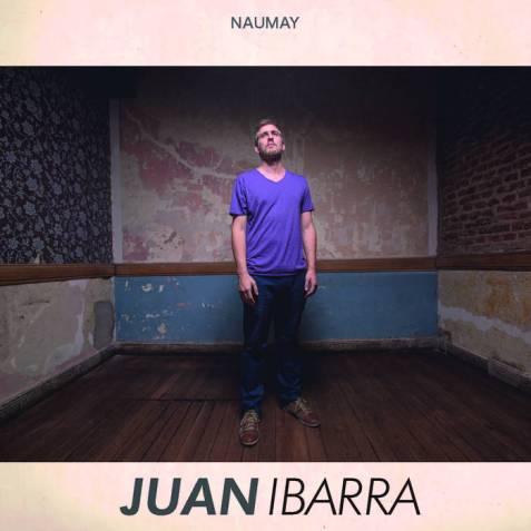 NauMay_Juan_Ibarra_foto_disco.jpg