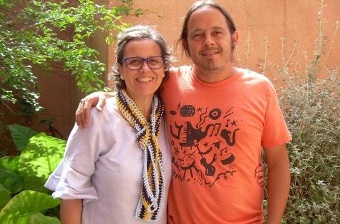 entrevista-a-Nicolás-Ibarburu-por-Patricia-Schiavone.jpg