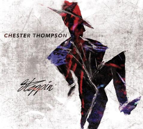 Steppin-by-Chester-Thompson.jpg