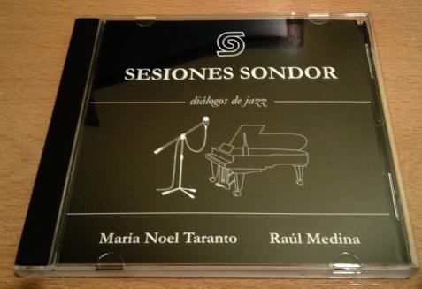 Sesiones-Sondor-Taranto-Medina.jpg