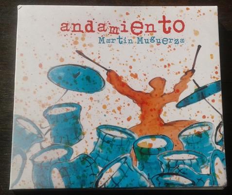 CD-Andamiento-Martin-Muguerza.jpg